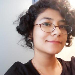 SamRubio's Profile Picture