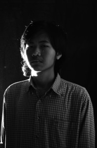 mfaathir's Profile Picture
