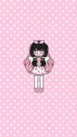 Pastel Girl: Usagi