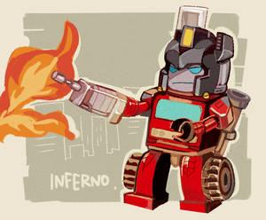 Kre-O_Transformers_Inferno