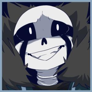 trxs300's Profile Picture