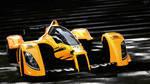 Photo F230i - Gran Turismo 5