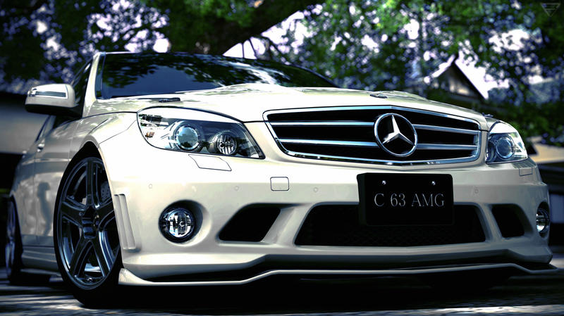 Photo F259i - Gran Turismo 5 by Ferino-Design