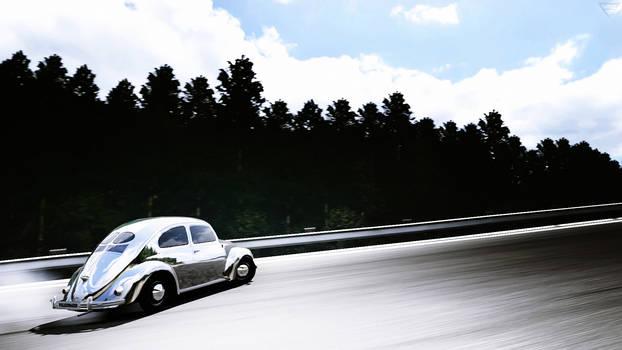Photo F436i - Gran Turismo 5