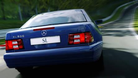 Photo F451i - Gran Turismo 5