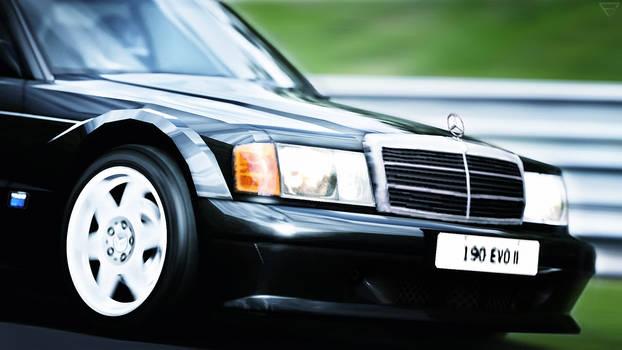 Photo F450i - Gran Turismo 5