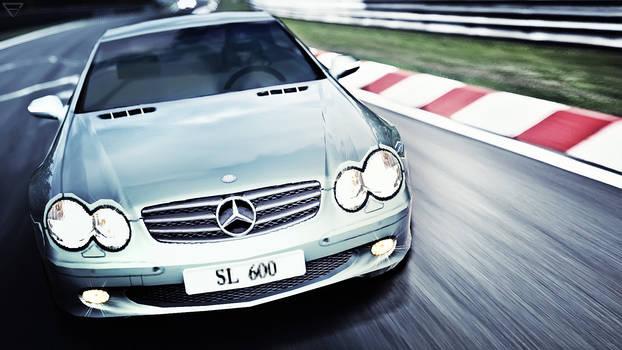 Photo F452i - Gran Turismo 5