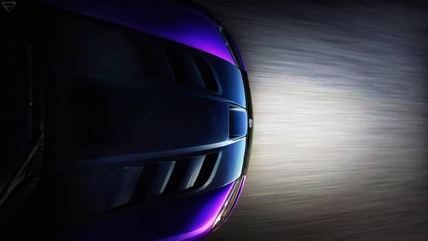 Photo F457i - Gran Turismo 5
