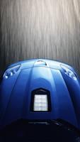 Photo F456i - Gran Turismo 5