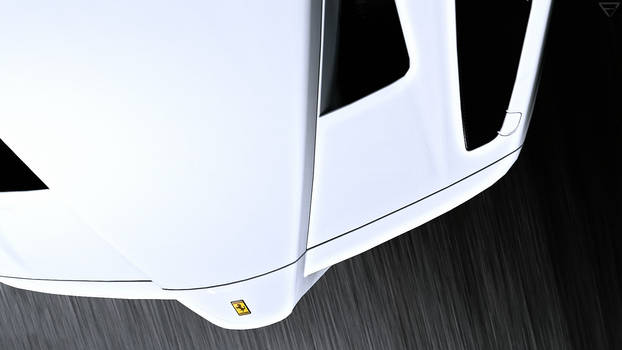 Photo F440i - Gran Turismo 5