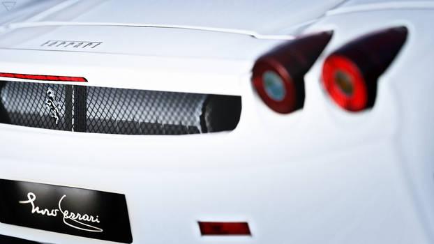 Photo F439i - Gran Turismo 5