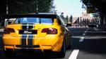 Photo F558i - Gran Turismo 5