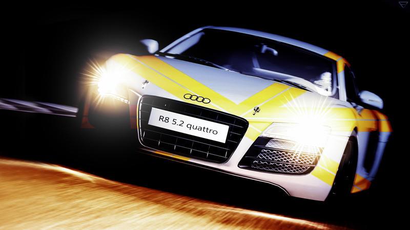 Много Денег как Быстро Заработать Деньги в Gran Turismo 4 - Интернет-работа.заработок Дома.