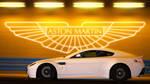 Photo F728i - Gran Turismo 5