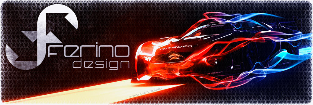 Ferino-Design's Profile Picture