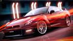 Photo F806i - Gran Turismo 5