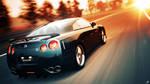 Photo F808i - Gran Turismo 5