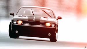 Photo F821i - Gran Turismo 5