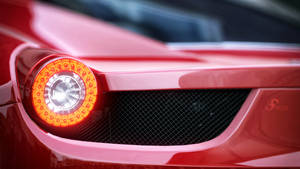Photo F917i - Gran Turismo 5