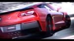 Photo F943i - Gran Turismo 5
