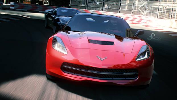 Photo F956i - Gran Turismo 5