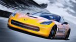 Photo F959i - Gran Turismo 5 by Ferino-Design