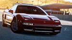 Photo F963i - Gran Turismo 5