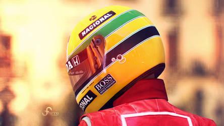 Photo F028i - Gran Turismo 6