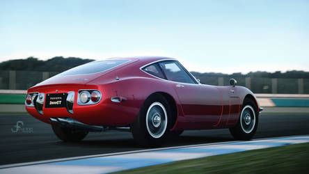 Photo F023i - Gran Turismo 6