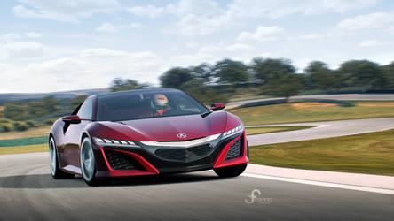Photo F025i - Gran Turismo 6