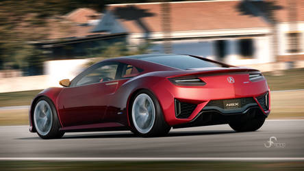 Photo F026i - Gran Turismo 6