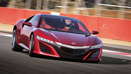 Photo F027i - Gran Turismo 6