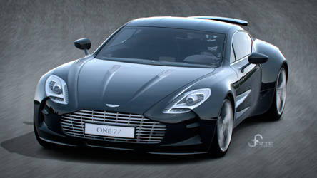 Photo F024i - Gran Turismo 6