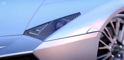 Photo F030i - Gran Turismo 6