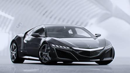 Photo F022i - Gran Turismo 6