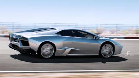 Photo F032i - Gran Turismo 6
