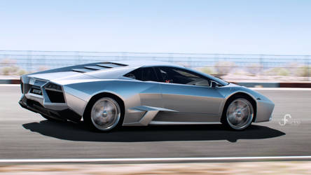Photo F032i - Gran Turismo 6 by Ferino-Design