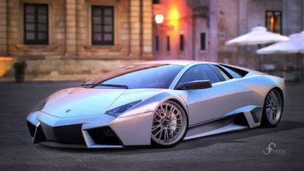Photo F029i - Gran Turismo 6 by Ferino-Design