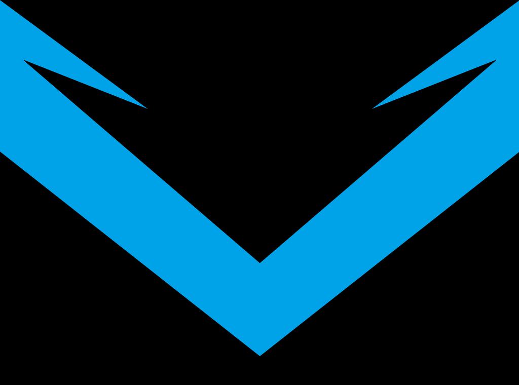 Image Gallery Nightwing Symbol