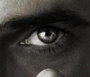 Victor6969's Profile Picture