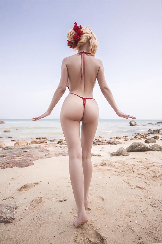 Kat Von D - Paris Match