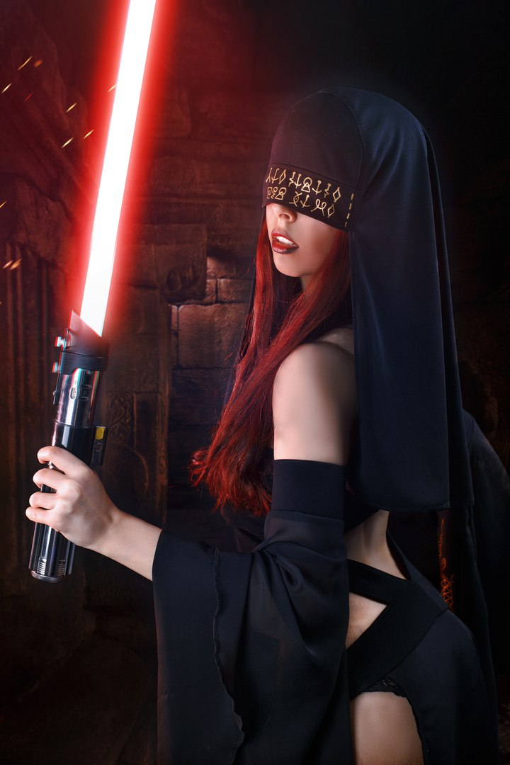 Sith game porn
