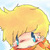 Lucas icon by Pure-White-Angel22