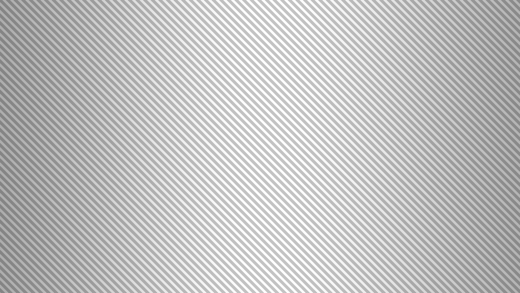 Diagonal pattern png