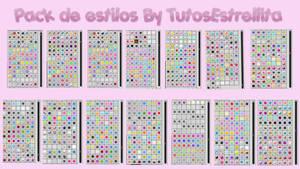 Estilos By TutosEstrellita