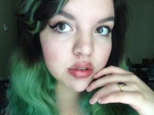KatarinaDelgado's Profile Picture