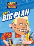 Zapp Brannigan the Builder: Zapp's Big Plan