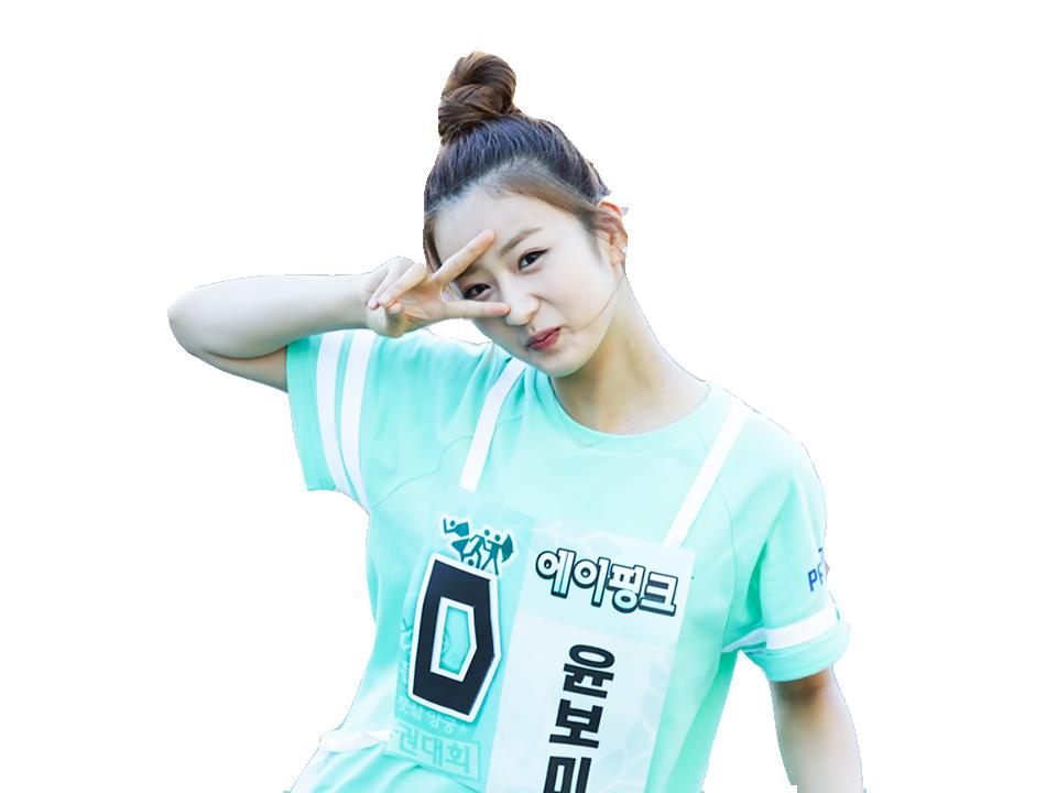 chorong apink and luhan exo - photo #33
