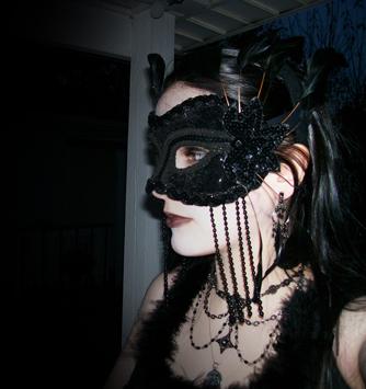blackangelyume's Profile Picture