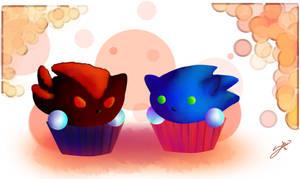CakeHogs